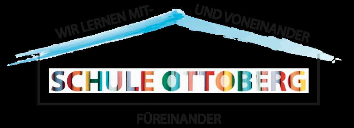 Schule Ottoberg